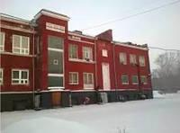 http://images.vfl.ru/ii/1589821888/eb650147/30549821_s.jpg