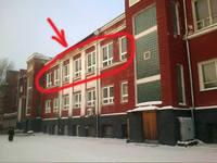 http://images.vfl.ru/ii/1589821981/dd8fdf87/30549840_s.jpg