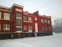 http://images.vfl.ru/ii/1589822149/567595a7/30549869_s.jpg