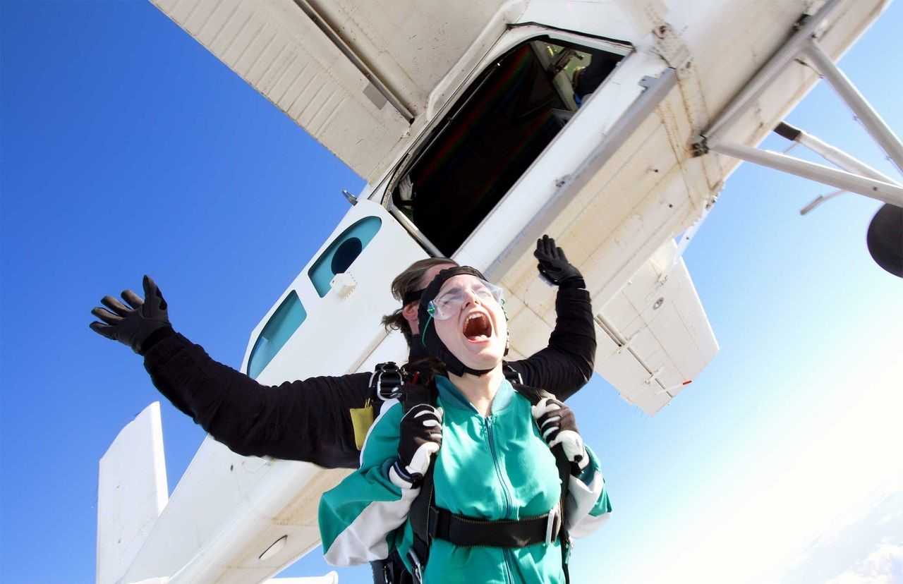 12-things-you-need-to-know-if-skydiving-is-on-your-bucket-list-7