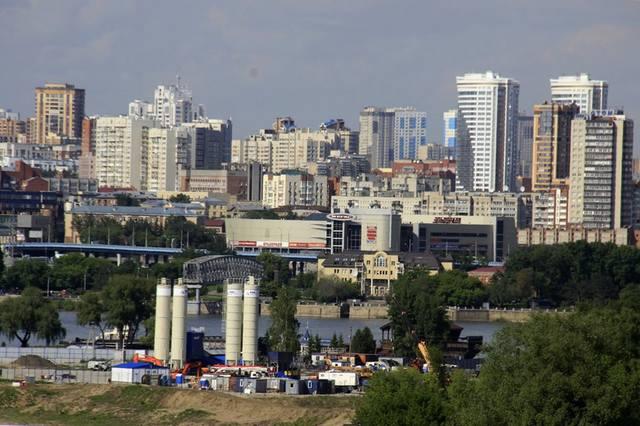 http://images.vfl.ru/ii/1590243025/94d1d623/30597914_m.jpg