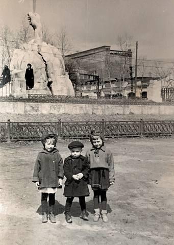 http://images.vfl.ru/ii/1590301169/f67a473a/30602694_m.jpg