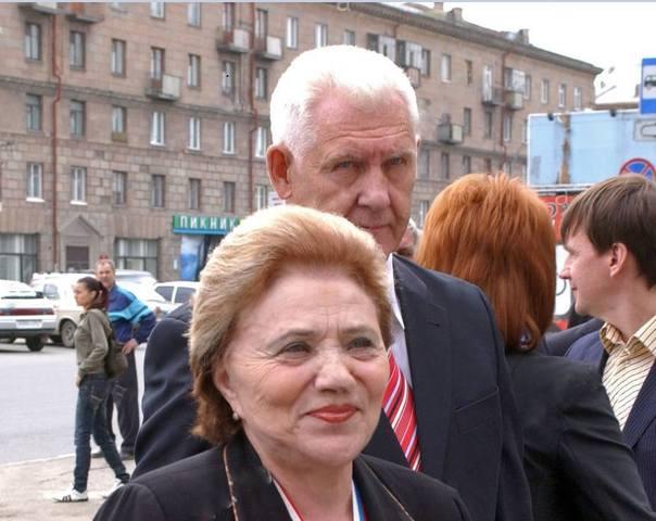 http://images.vfl.ru/ii/1590307223/28764bf5/30603176_m.jpg