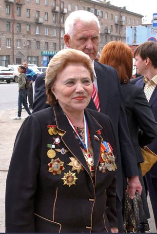 http://images.vfl.ru/ii/1590315421/5d3bd27d/30604258_m.png