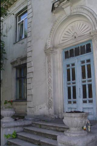 http://images.vfl.ru/ii/1590393781/4e2af190/30612049_m.jpg