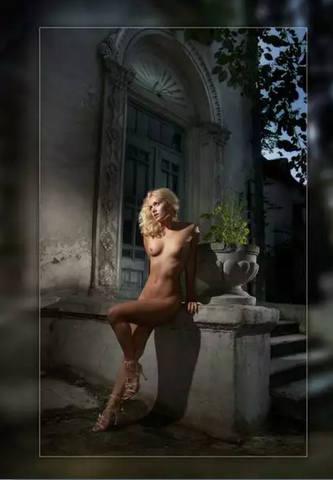 http://images.vfl.ru/ii/1590393820/1e96c21b/30612061_m.jpg