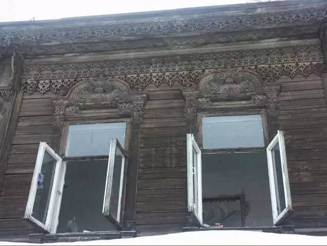 http://images.vfl.ru/ii/1590426025/40b0c146/30618230_m.jpg