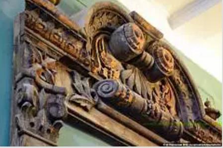 http://images.vfl.ru/ii/1590426069/b1d6bee5/30618242_m.jpg