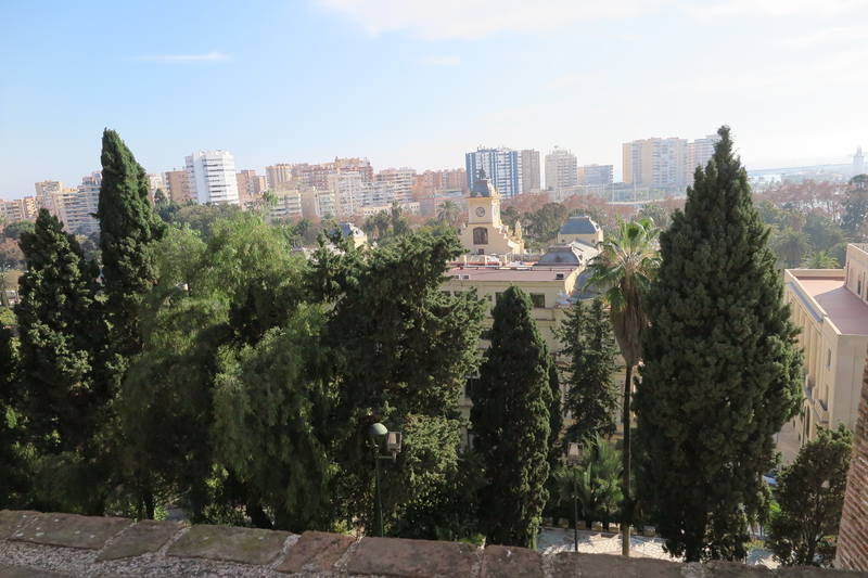 Алькасаба