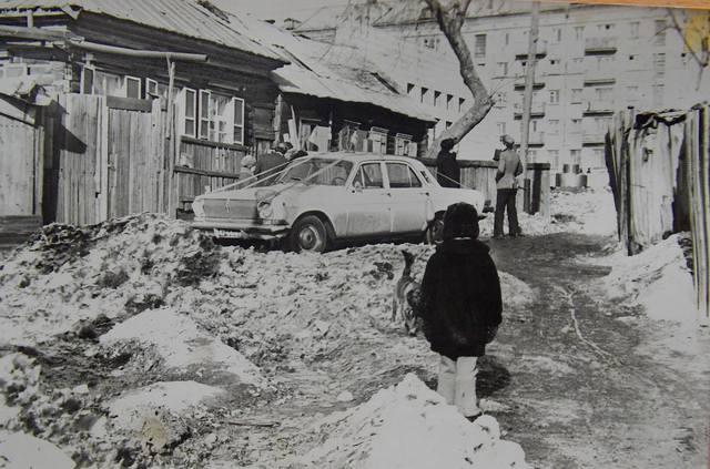 http://images.vfl.ru/ii/1590595870/1196c6cb/30638486_m.jpg