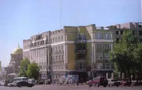 http://images.vfl.ru/ii/1590600198/9a9410e7/30639307_s.jpg