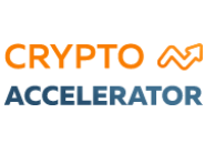 Crypto Accelerator screenshot