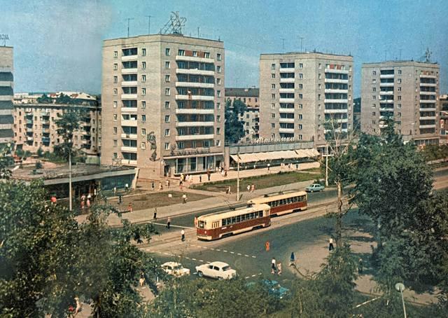 http://images.vfl.ru/ii/1590686967/fee8b6ec/30651621_m.jpg