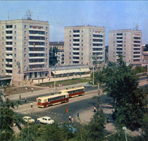 http://images.vfl.ru/ii/1590691483/c5f092ac/30652518_m.jpg