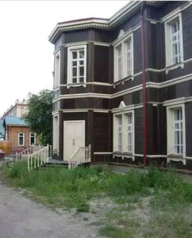 http://images.vfl.ru/ii/1590693994/a003918e/30652956_m.jpg