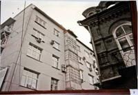 http://images.vfl.ru/ii/1590739308/2aa9d8ba/30656379_s.jpg