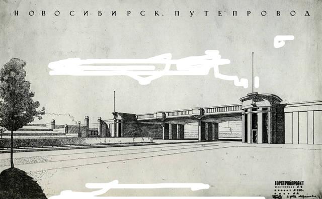 http://images.vfl.ru/ii/1590779346/5e67d6f4/30663591_m.jpg