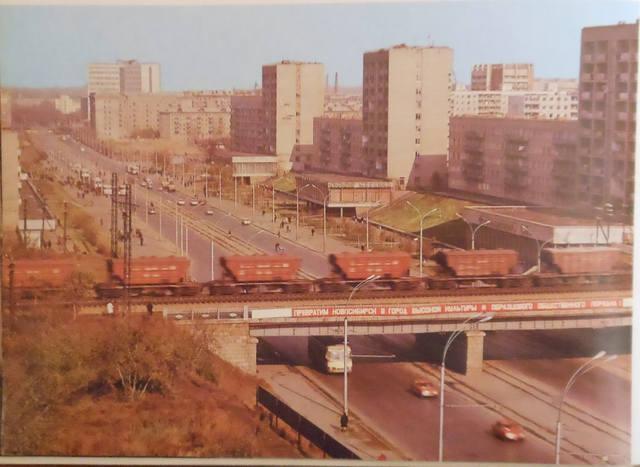 http://images.vfl.ru/ii/1590779421/a9e0aa35/30663600_m.jpg