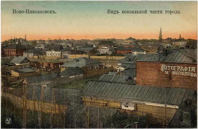 http://images.vfl.ru/ii/1590780305/b758d8e5/30663696_m.jpg
