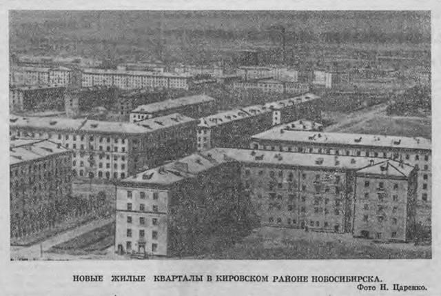 http://images.vfl.ru/ii/1590860944/4ef2dfc2/30670681_m.jpg