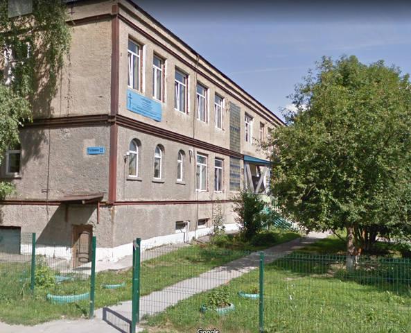 http://images.vfl.ru/ii/1590951732/0db88a4a/30679092_m.jpg