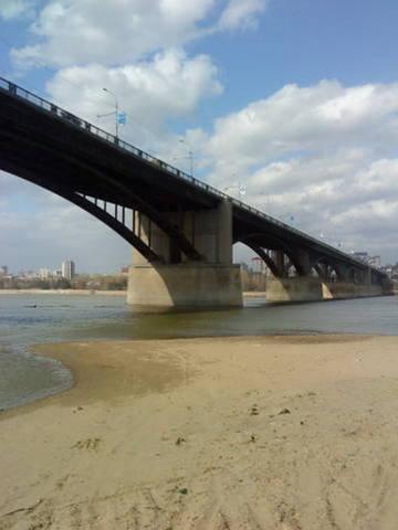 http://images.vfl.ru/ii/1591033784/36737751/30688456_m.jpg