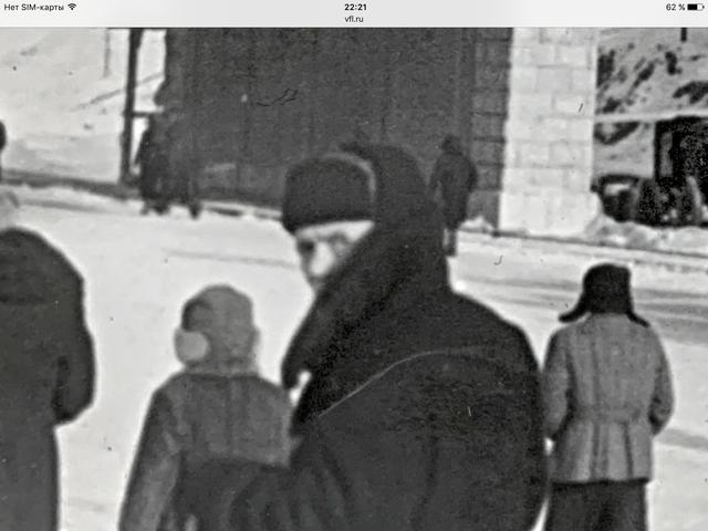 http://images.vfl.ru/ii/1591114839/ad3e53fb/30698886_m.png