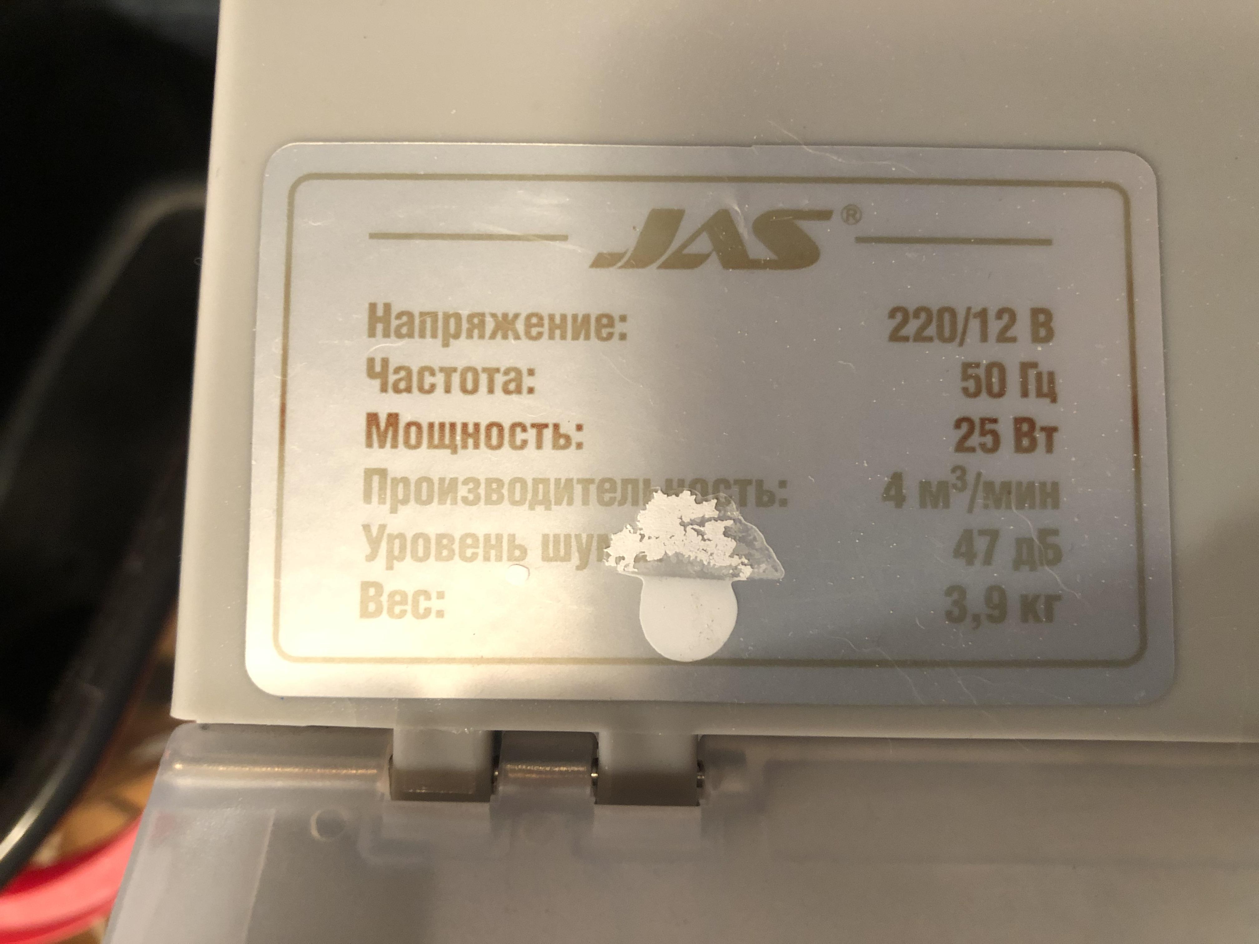 https://images.vfl.ru/ii/1591298773/75b79dc9/30721229.jpg