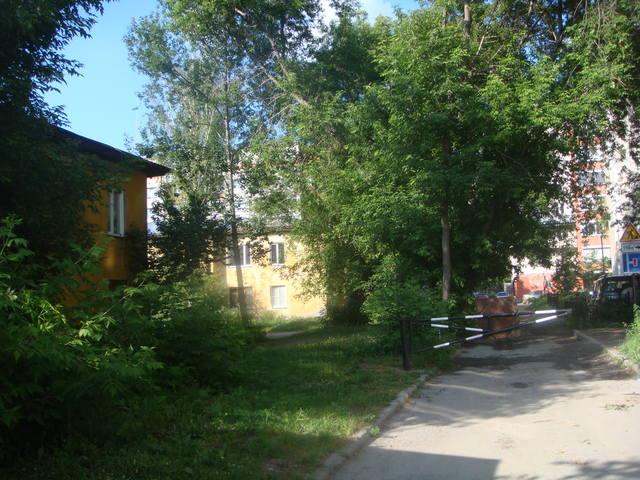 http://images.vfl.ru/ii/1591341121/1914e52d/30723580_m.jpg
