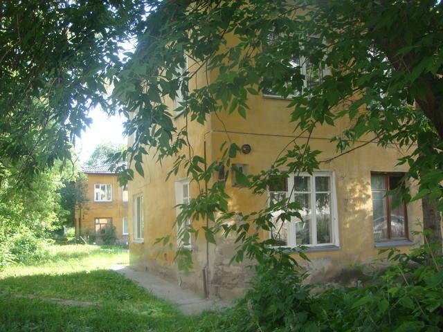 http://images.vfl.ru/ii/1591341121/30be59c6/30723581_m.jpg