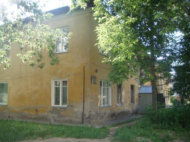 http://images.vfl.ru/ii/1591341121/42747160/30723582_m.jpg