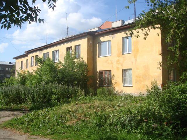 http://images.vfl.ru/ii/1591341122/572453af/30723585_m.jpg