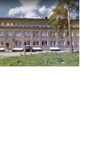 http://images.vfl.ru/ii/1591382907/97981b24/30729321_m.jpg