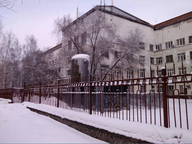 http://images.vfl.ru/ii/1591506707/312b6f65/30739318_m.jpg