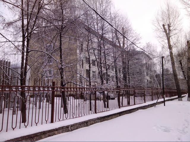 http://images.vfl.ru/ii/1591506707/dd63d73d/30739317_m.jpg
