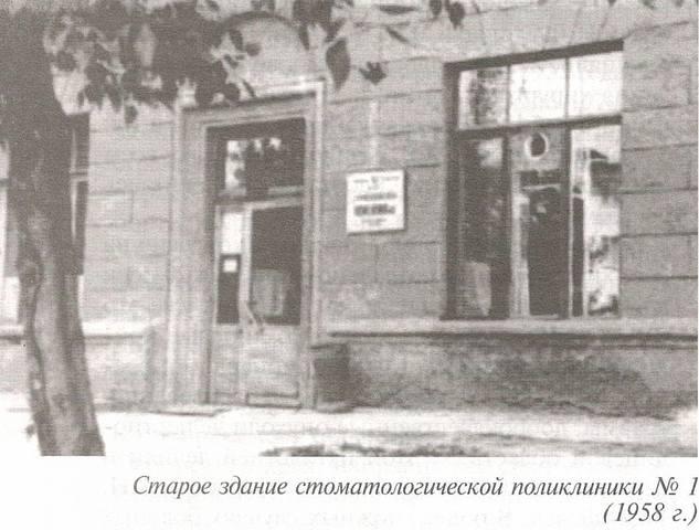 http://images.vfl.ru/ii/1591620173/adf37961/30751171_m.jpg