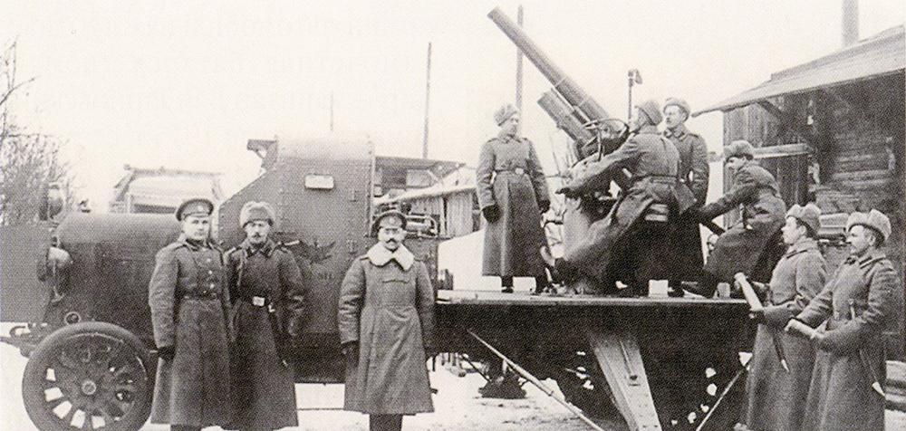 09-tarnovsky-1000