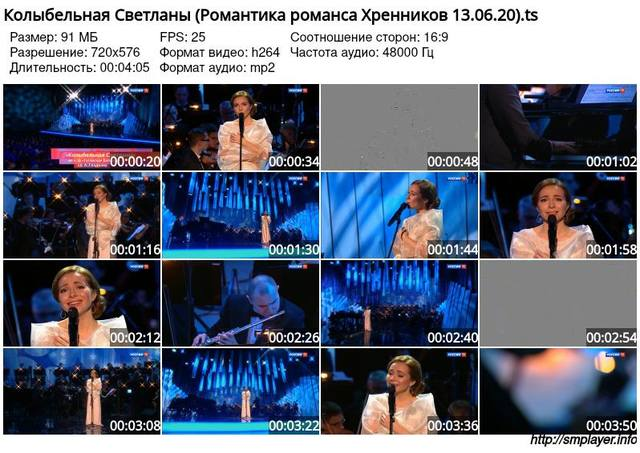 http://images.vfl.ru/ii/1592075797/b19d6b56/30799763_m.jpg