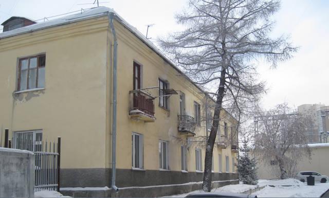 http://images.vfl.ru/ii/1592137255/17eaef87/30803805_m.jpg