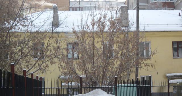 http://images.vfl.ru/ii/1592137255/a94731fe/30803806_m.jpg