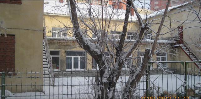 http://images.vfl.ru/ii/1592137256/394e86b9/30803807_m.jpg
