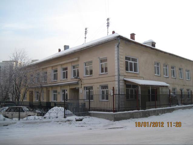 http://images.vfl.ru/ii/1592137256/8b71ce85/30803809_m.jpg