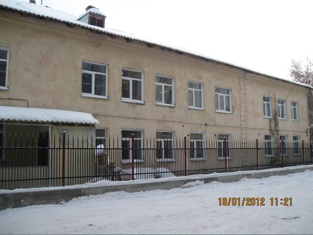 http://images.vfl.ru/ii/1592137256/fd8dd9f0/30803808_m.jpg