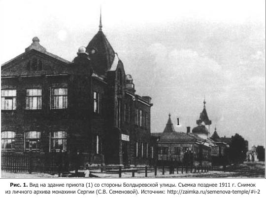 http://images.vfl.ru/ii/1592204515/cb9ea6eb/30811189_m.png