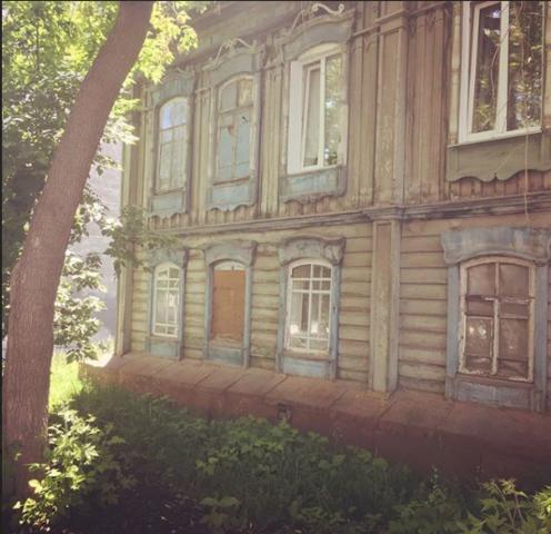 http://images.vfl.ru/ii/1592204787/6a74fec9/30811228_m.png