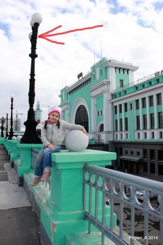 http://images.vfl.ru/ii/1592324593/e7cb0a48/30824865_m.jpg