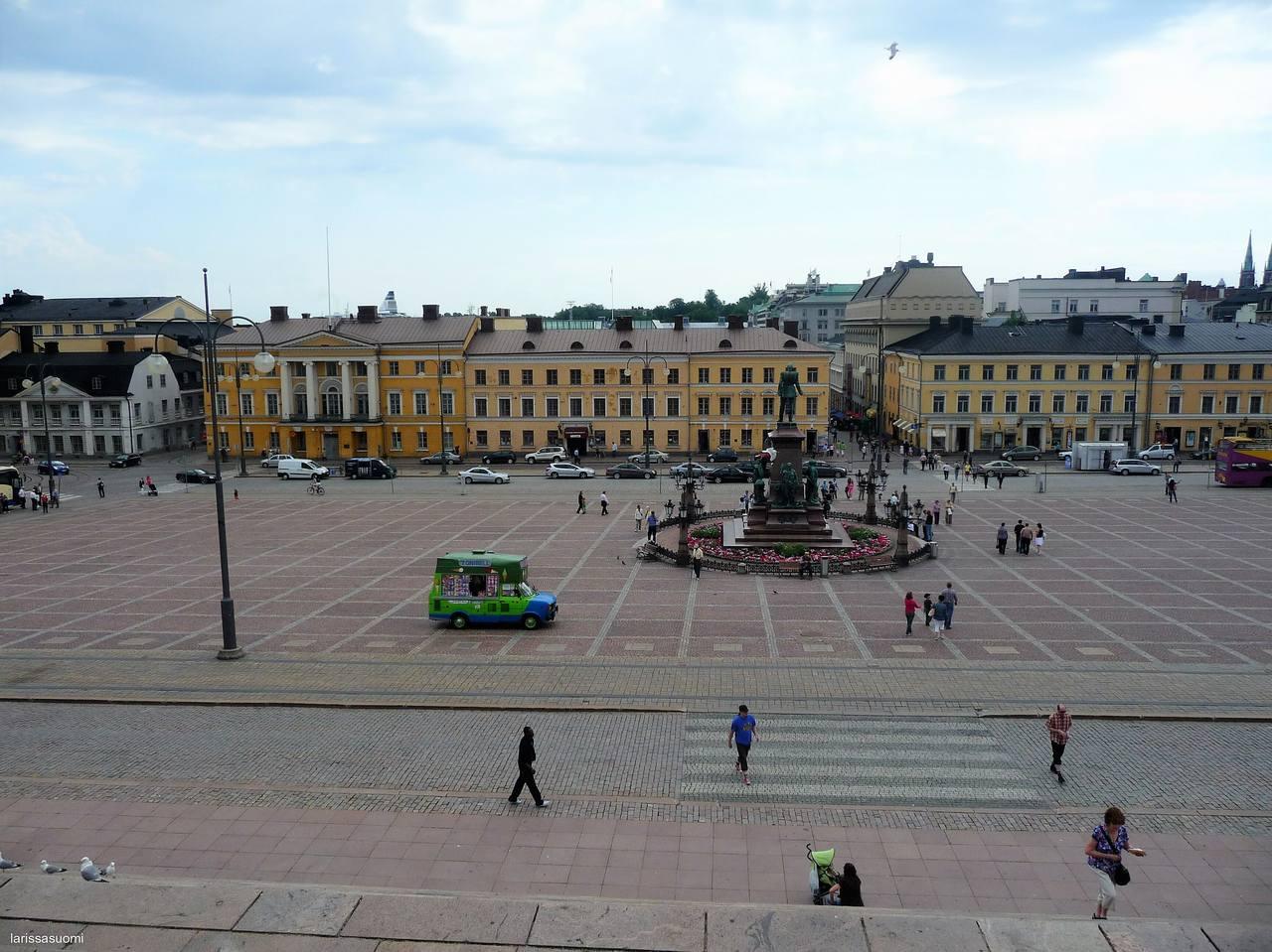 Helsinki-15.7.09. 055 dd (2)