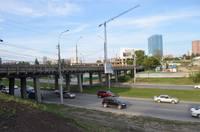 http://images.vfl.ru/ii/1592405646/d97e6967/30833788_s.jpg
