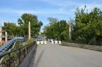 http://images.vfl.ru/ii/1592405683/93cc2c29/30833792_s.jpg