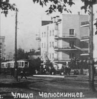 http://images.vfl.ru/ii/1592407092/b1bf0e96/30833957_s.jpg